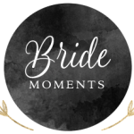 BrideMoments